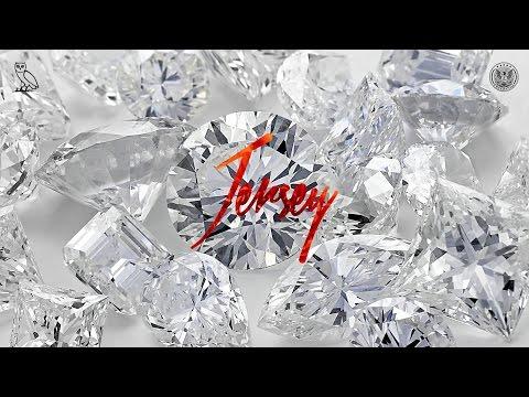 Drake & Future - Jersey Instrumental
