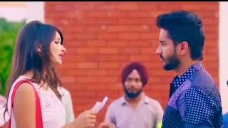 Pyar Mein Aksar aisa hota hai video song WhatsApp status 2019 new