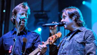 Runrig - The Cutter (Live audio - Usher Hall, Edinburgh)