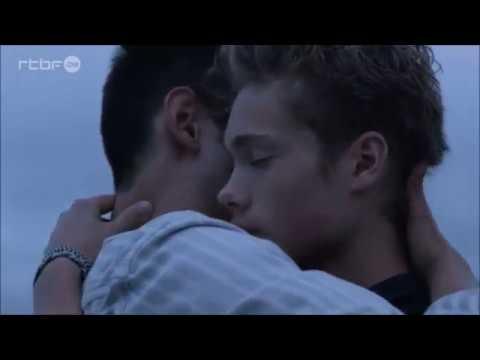 Ariana Grande - Thinkin' Bout You - Español (Gay Version)