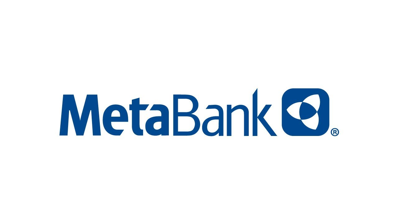 Netspend Calendar 2022.Question What Time Does Metabank Close Prepaid Credit Card