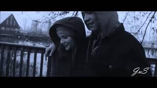 Mia & Adam / If I Stay  (Если я останусь)