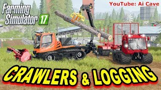 "[""Farming Simulator 2017"", ""Farming Simulator 17"", ""Easy Logging"", ""Easy Logs Load"", ""Farming Simulator 2017 Mods"", ""farming simulator 2017 best mods"", ""farming simulator 2017 truck mods"", ""mods farming simulator 2017"", ""farming simulator 2017 mods pc"", """