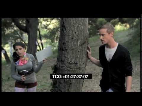 Download Eating out:drama camp.mov