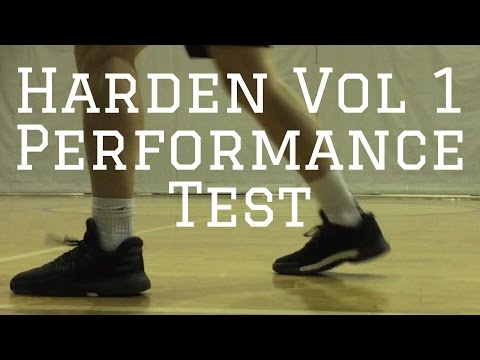 james-harden-vol-1-performance-test-/-review