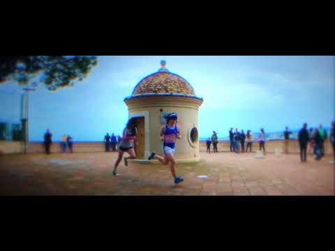 Surf Philosophies - Ryan (Official video)