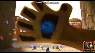 Madagascar Candyman song (Fast forward)
