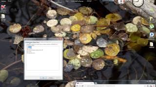 видео Как поменять тему пользовательского интерфейса в GIMP 2.8