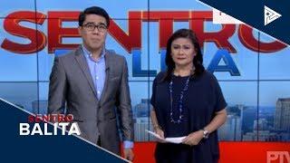 Pres. #Duterte, tiwalang 'di magtatagumpay ang 'Red October