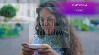 Registration chat teen rooms Free no