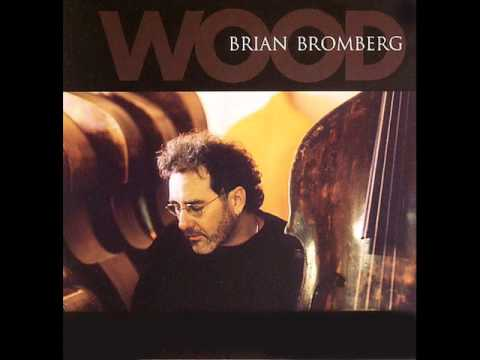 Brian Bromberg - Dolphin Dance