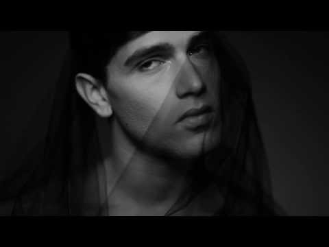 Hidden- Fashion Video