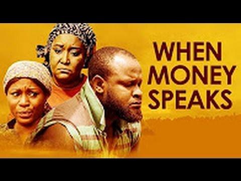Download When Money Speaks [Part 1] - Latest 2016 Nigerian Nollywood Drama Movie Igbo Full HD