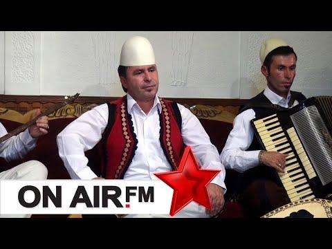 Mhill Krasniqi & Grupi - Qorr ilazi