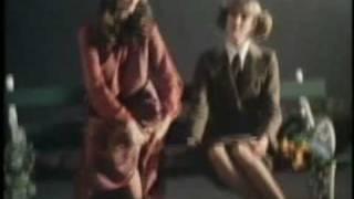 Rio underwear ad (Australian TV) 1980