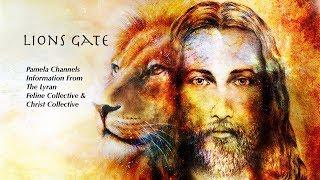 Lions Gate 2017