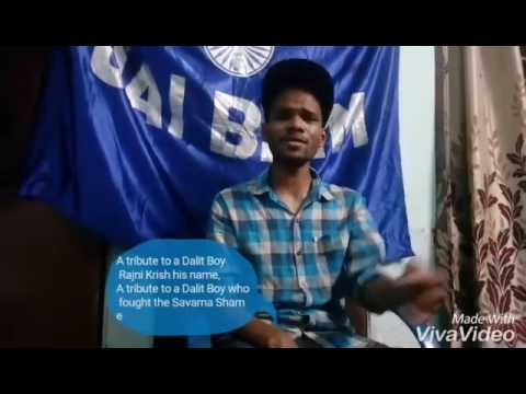 India's Young Gully Boys & Gully Girls Mainstreaming Social Issues
