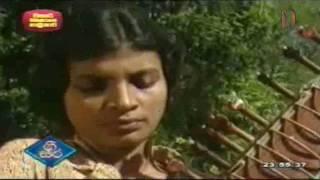 Duwillen Saduna Liye | Pradeepa Dharmadasa | Sinhala Songs Listing