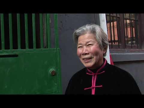 UN CARGO POUR LA CHINE VF (Documentaire, Découverte, Histoire)