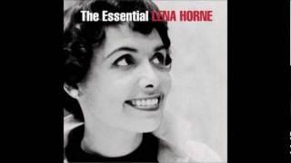 Lena Horne - I Will Wait For You