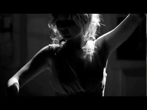 Sandpaper Kisses (Unofficial Music Video) by Martina Topley Bird