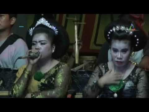 BORONDONG GARING - LINGGAR JAIPONG BARANYAY GROUP [KIARASARI 26-9-2018]