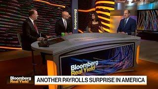 Promising Payrolls?