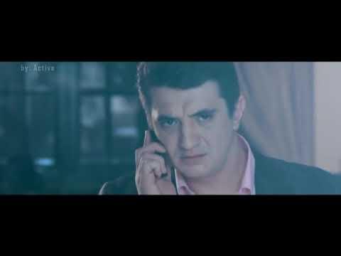 Ulugbek Rahmatullayev - Jonim | Улугбек Рахматуллаев - Жоним