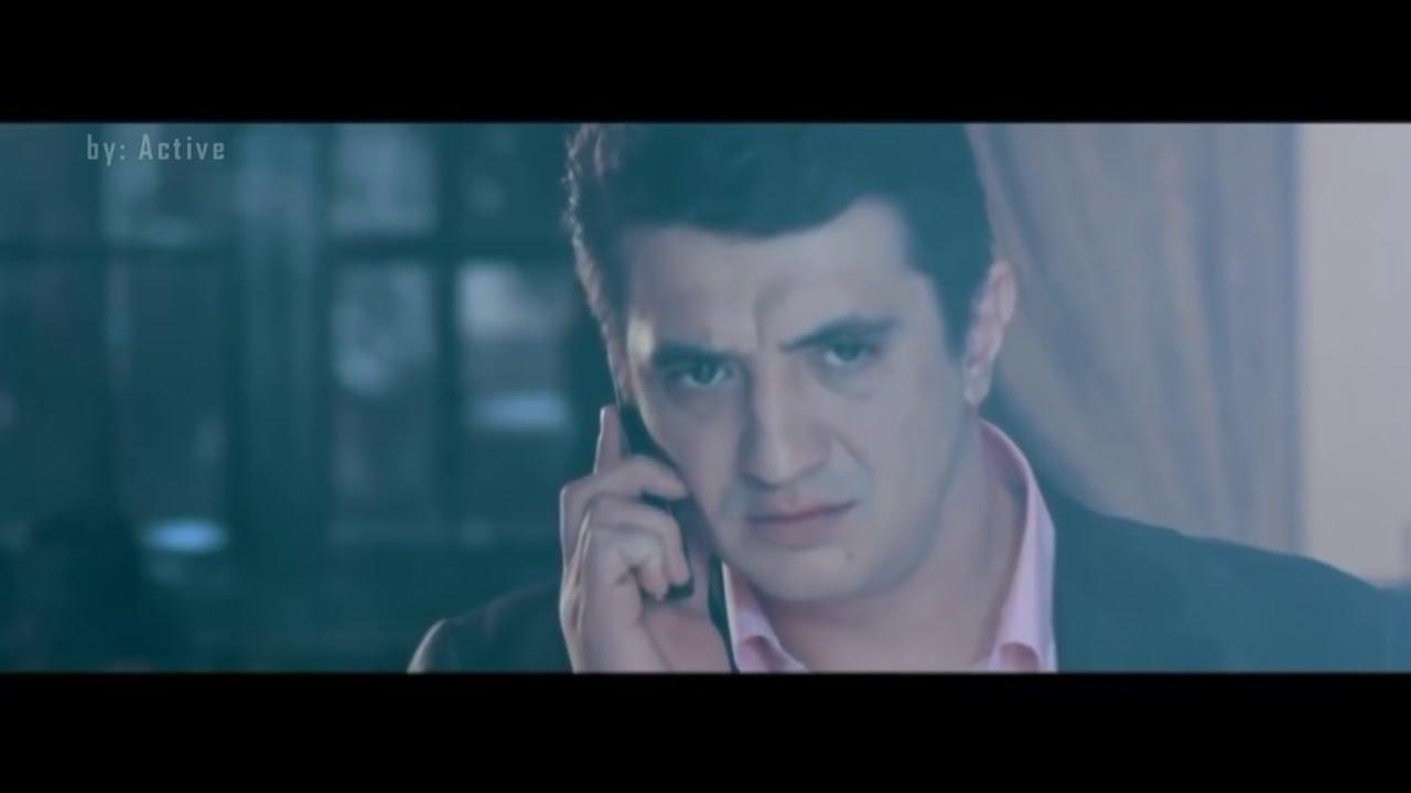 Улугбек Рахматуллаев - Прости (russian version Meni kechir)