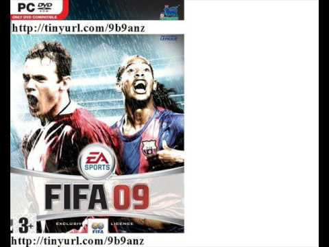 Fifa 09 free download full version pc game funny vidoes.
