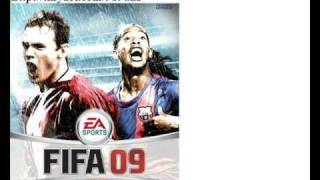 Fifa 09 PC Free Download [PC-Direct Link]