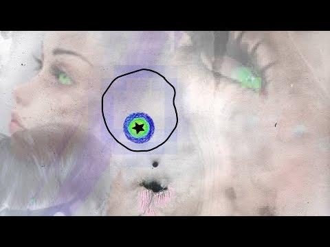 Lulu + Dyzzy – Bubble 💭 Prod. By Young Kira (music Video)