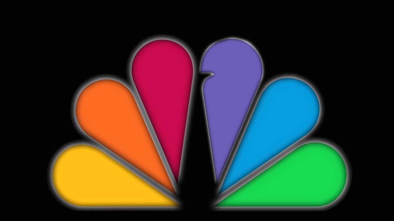 Color Wheel Logo Youtube