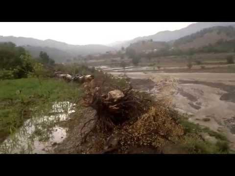 javed khan gangikhel sholam,,waziristan flood,,00971551102266