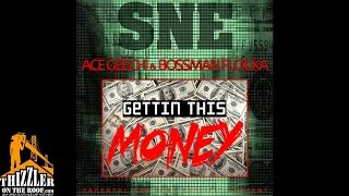 SNE - Gettin This Money [Thizzler.com Exclusive]