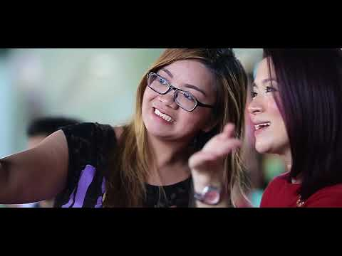 Antoinette Taus' Birthday #PartyWithAPurpose Highlights Video by Nice Print Photography