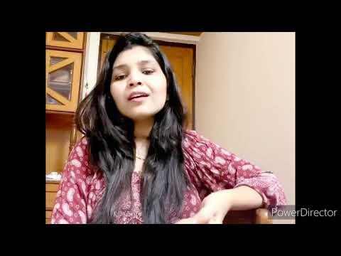 वैभव, शिवानी, प्राजक्ता, पल्लवी चा हटके परफॉर्मन्स ! Maharashtracha Favourite Kon? 2019 Zee Talkies from YouTube · Duration:  1 minutes 52 seconds