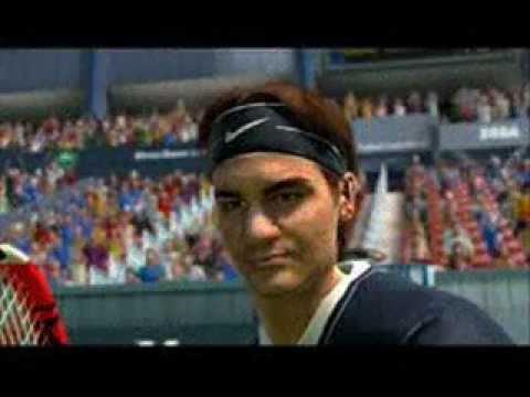 DOWNLOAD Virtua Tennis 2009 Free And Full (NO TORRENT)
