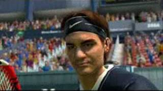 DOWNLOAD Virtua Tennis 2009 free and full (NO TORRENT)