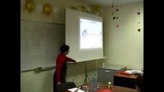 Обучение в сотрудничестве 5