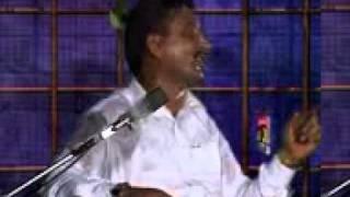 aqab muqabla noor parvana part(6). Mp3 Yukle Endir indir Download - INDIRMP3.RU