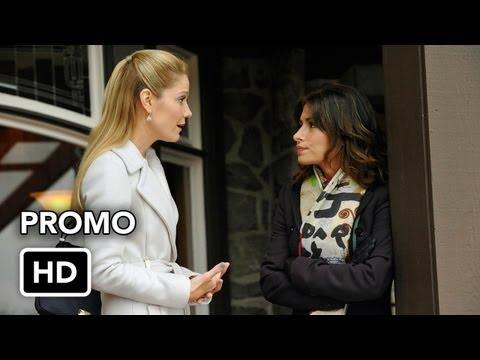 "Fairly Legal 2x07 Promo ""Teenage Wasteland"" (HD)"