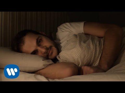 Renzo Rubino - Custodire (Official Video) - Sanremo 2018