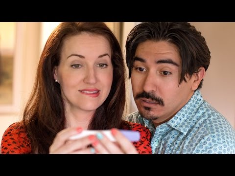 Thumbnail: Weird Things Couples Do To Get Pregnant
