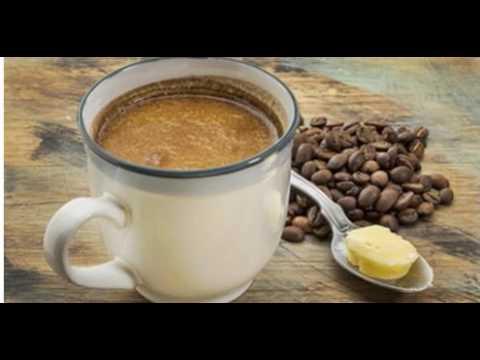 кофе картинки любимому