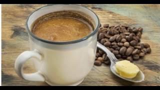 Вот для чего рекомендуется добавлять сливочное масло в кофе