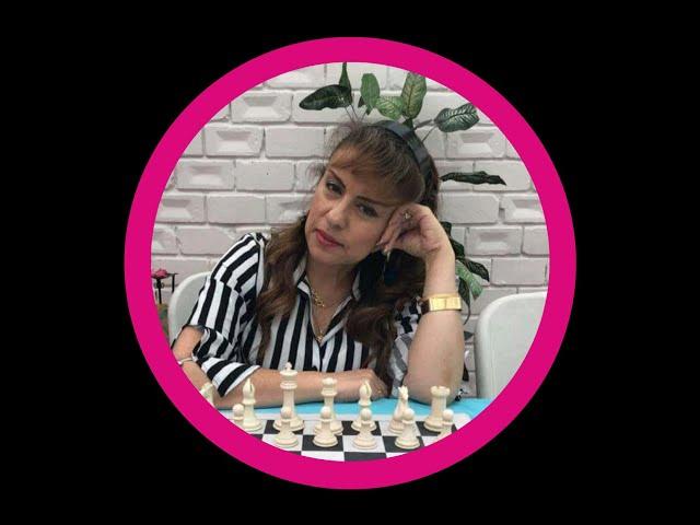 Ponencia   ´FIAF   Jacqueline Perilla