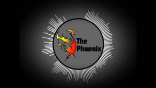 The Phoenix - Champion ft M.B.Y.S