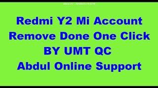 Categorias de vídeos mi account remove by umt