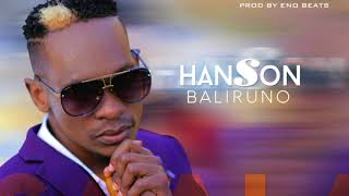Saala za Maama by Hanson Baliruno (official audio)